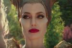 """Cinema, debutto in vetta per """"Maleficent 2"""": primo posto del box office in Italia"""