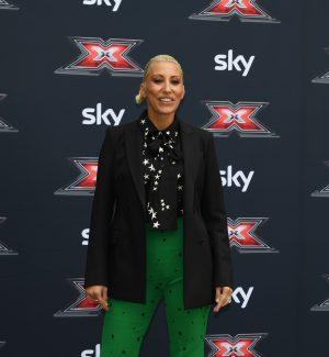 """X Factor, Malika Ayane insultata per la scelta della squadra: """"Amareggiata"""""""