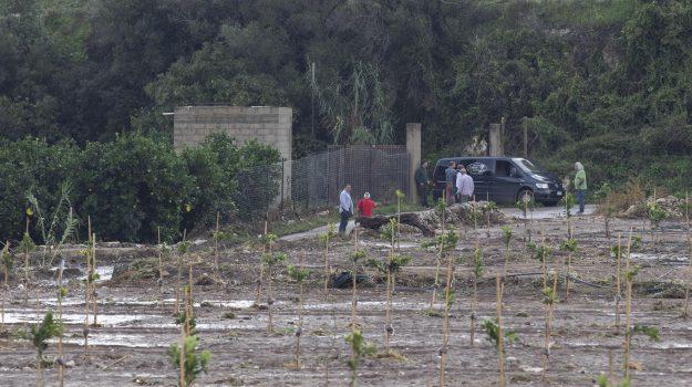 maltempo sicilia, Nello Musumeci, Sicilia, Politica
