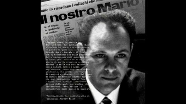 cinema, PREMIO FRANCESE, Mario Francese, Sicilia, Noi Magazine