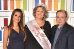 """""""Miss Suocera 2019"""", imprenditrice di Rende vince il titolo"""