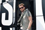 """Marchisio si ritira: """"Il mio corpo non reggeva più, la Champions il rimpianto più grande"""""""