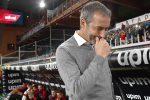 Serie A, da Canà e Boskov a Mazzarri e Giampaolo: le 9 frasi che... vanno capite