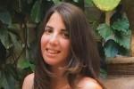 Morta in un incidente in moto a Messina, laurea honoris causa a Margherita Rosso