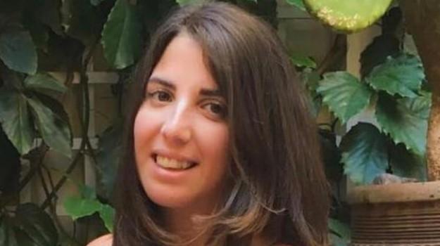 incidente mortale, università di messina, Margherita Rosso, Messina, Sicilia, Cronaca