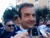 Cosenza, il sindaco firma l'ordinanza: vendita di bibite e lattine vietata fino a domenica