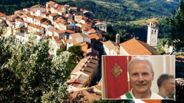 san pietro in guarano, sindaco, tribunale, Cosenza, Calabria, Politica