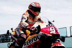 MotoGp, tempi di recupero lunghi per Marquez: possibile rientro a Misano