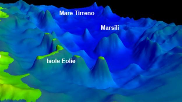cosenza, terremoti, Cosenza, Calabria, Cronaca