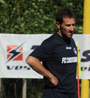 Sergio Mascheroni