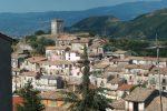 Licenziamenti Whirlpool, la protesta di un negozio in Calabria: non li vendiamo più