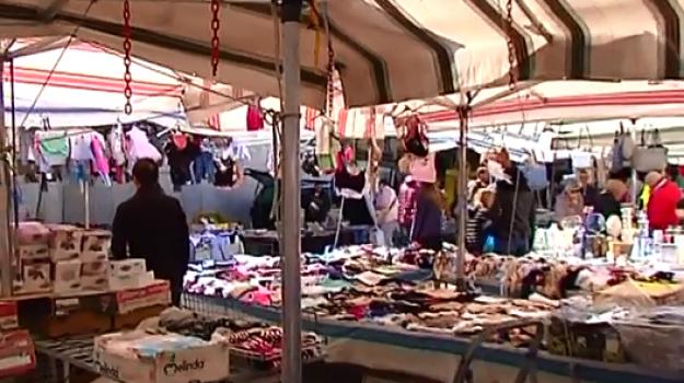 commercio, mercati, lino cucè, Salvatore Sorbello, Messina, Sicilia, Politica