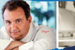 """Cooking show, degustazioni e spettacoli: al via oggi """"Messina Street Food Fest"""""""