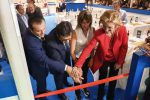 Street food fest, oltre centomila presenze per la kermesse culinaria di Messina
