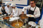 Messina Street Food Fest, si apre il sipario sulla grande kermesse del cibo di strada - Foto