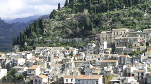 appalti, Messina, Sicilia, Cronaca
