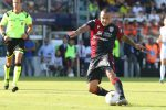 Serie A, Ranieri ferma la Roma e il Torino cade a Udine. Cagliari in zona Europa