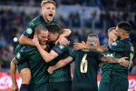 Euro 2020, Italia in campo il 12 giugno: rischio Francia o Portogallo nel girone