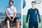 """Storie di """"neet"""" a Messina, Christian e Mattia tra rassegnazione e speranze"""