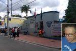 Italiano ucciso nella Repubblica Dominicana, è il secondo in pochi giorni