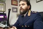 Crotone, grazie a un cellulare scoperte le soffiate di un poliziotto ai clan - Video