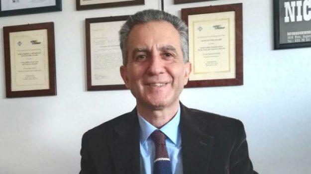 Academia Europaea, rettore unical, Nicola Leone, Cosenza, Calabria, Società