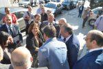Green job, la ministra Catalfo a Messina: investiti 11,5 miliardi sui lavori del futuro
