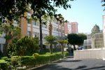 Palermo, giovane in stato d'ebbrezza aggredisce medico e infermiera: denunciata