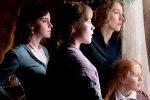 """Arriva il poster ufficiale di """"Piccole donne"""", film nei cinema il 30 gennaio"""