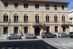 Camera di Commercio di Reggio, c'è il nuovo consiglio