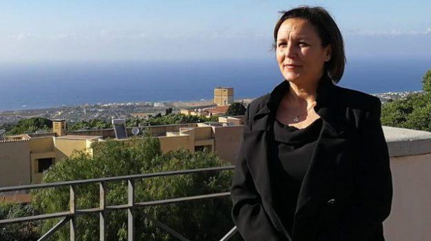 movimento 5 stelle, Piera Aiello, Sicilia, Politica