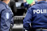 Giovane armato di una spada assalta una scuola, un morto e 10 feriti in Finlandia