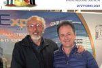 """Messina aderisce alla seconda """"Giornata nazionale per la Prevenzione sismica"""""""