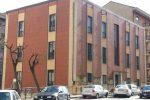 Ufficio pensioni in tilt, a Cosenza pratiche bloccate: manca la firma del dirigente