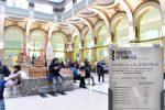 Reddito di cittadinanza, 11 mila beneficiari di Messina in cerca di un'attività