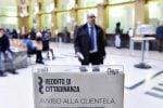 Reddito di cittadinanza, a Messina parte la fase dei lavori per la collettività