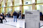 Reddito di cittadinanza a settembre, come chiedere il rinnovo per ottenere il sussidio prima possibile