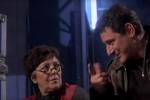 """È morta l'attrice Roberta Fiorentini, la segretaria """"Itala"""" della serie tv """"Boris"""""""