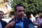 """Elezioni in Calabria, Roberto Occhiuto (FI) sfida la Lega: """"Andremo da soli"""" - Video"""