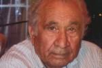 È morto Rosario Valbruzzi, storico comandante messinese delle navi traghetto