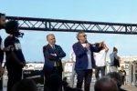 """Strage di Lampedusa, il sindaco: """"Il 3 ottobre diventi giornata europea della Memoria"""""""