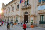 Cinesi a Scicli sul set di Montalbano: gireranno un reality show