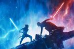 Star Wars, al cinema il film che chiude la saga: il trailer definitivo