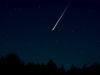 Occhi rivolti al cielo: arrivano le Orionidi, le stelle cadenti d'autunno