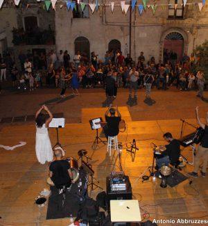 """Calabria, musicisti in difficoltà: """"Sona"""" lancia l'appello"""