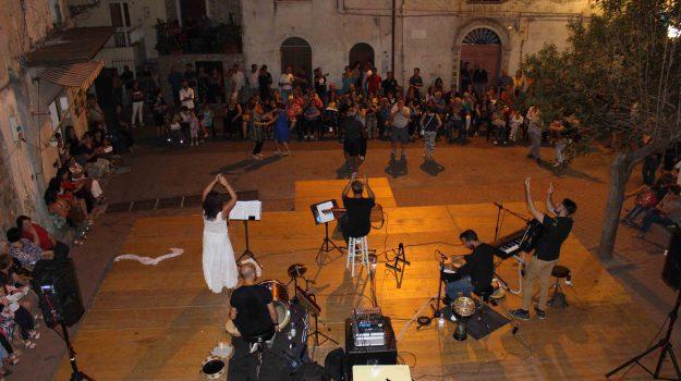 musica, Sona Calabria, Calabria, Musica