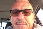 Incidente mortale sulla Statale 18 a Grisolia, la vittima è un motociclista
