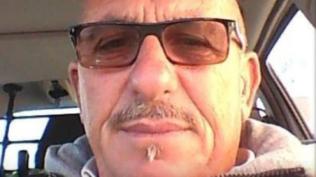 grisolia, incidente, Salvatore Fiore, Cosenza, Calabria, Cronaca