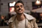 Da Messina a Milano: Samuele, il creatore di videogiochi che insegna ai ragazzi