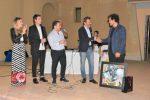 Sci, a Crotone il campione del mondo Giorgio Rocca per la serata benefica del club Ermes